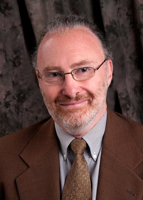 Deryck Durston 2012