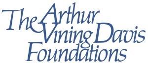 Arthur Vinings Davis