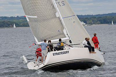 2010 LIS IRC Champs Strategery