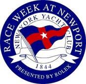 NYYC logo