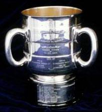 Morna Cup