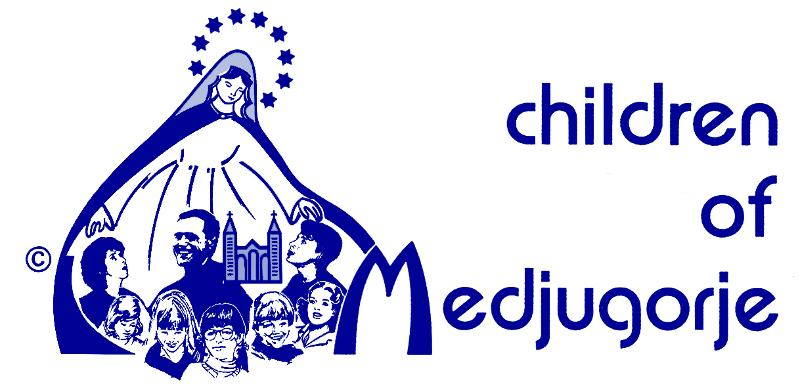 Children of Medjugorje, INC