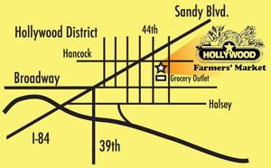 hfm_map