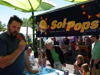 sol pops