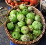 plaza latina giant tomatillos