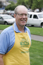 joel_salatin_volunteer