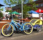 hfm bikes