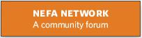 NEFA Network