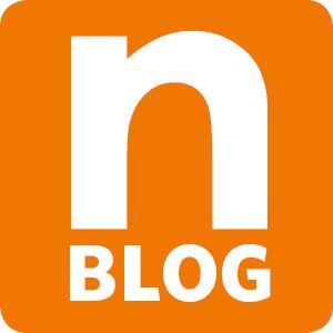 NEFA Blog