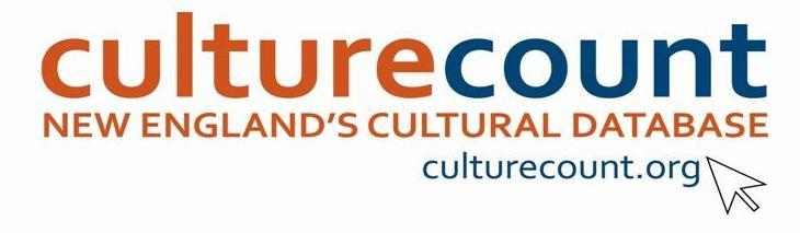 CultureCountLogo