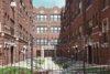 Renaissance Apartments Chicago