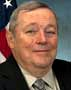 William C. Apgar