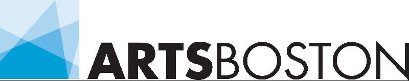 artsboston logo