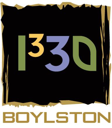 1330 boylston