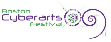 2009 festival logo