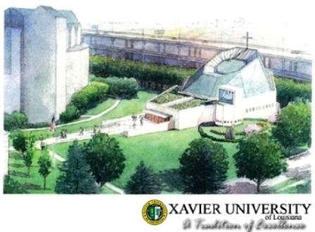 Image result for xavier university