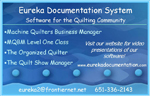 Eureka Documentation