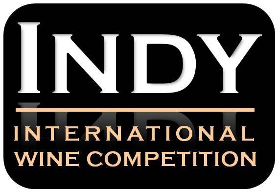 Indy Wine Competition Results