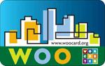 WooCardLogo