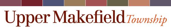 Upper Makefield Township