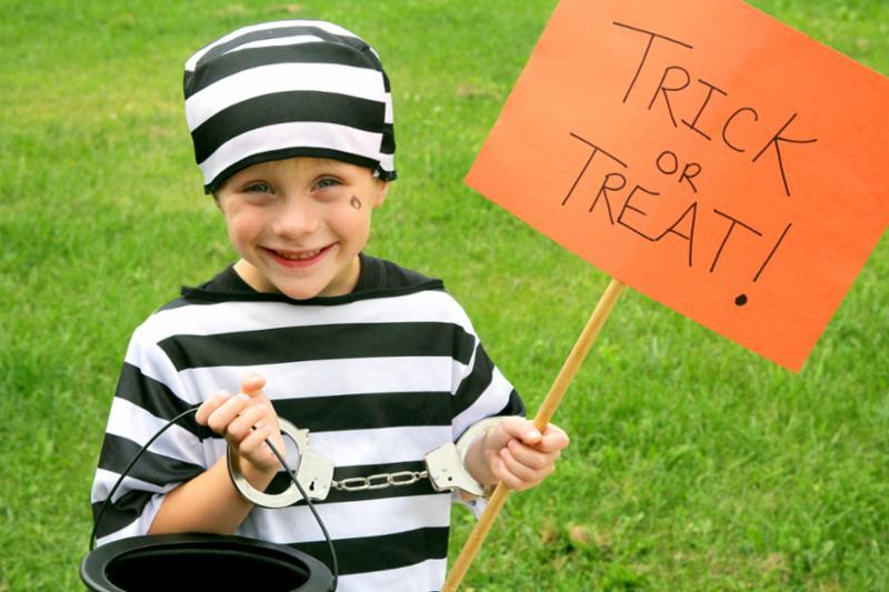 jail_kid.jpg