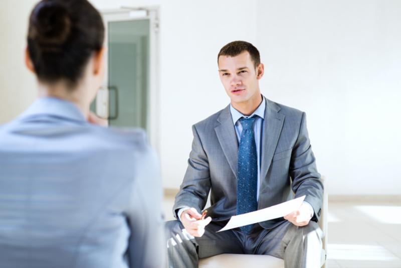 man_business_talking.jpg