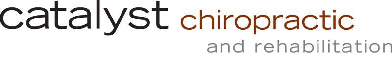 Catalyst Chiropractic