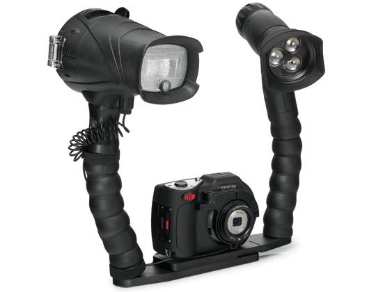 Sealife DC1400 Pro Duo