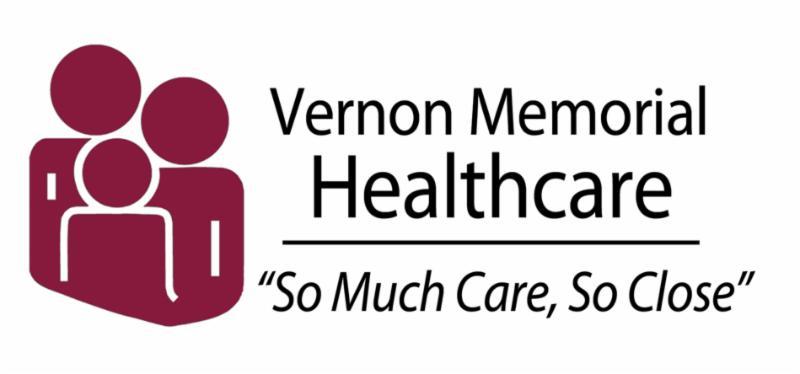 VMH logo