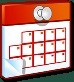 NewsletterCalendarIcon