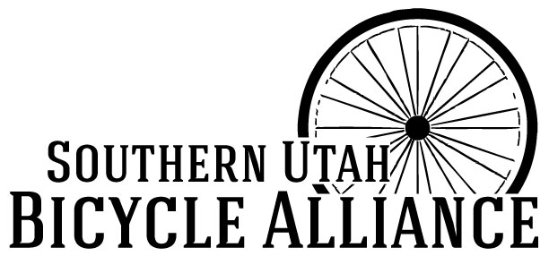 Southern Utah Bicycle Alliance