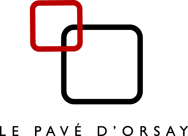 PaveLogogood