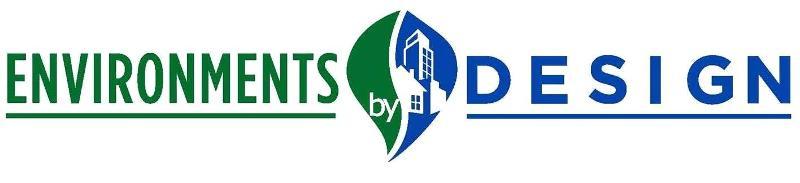 ExD Logo