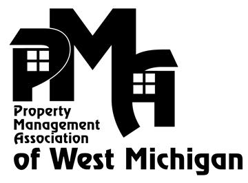 PMAWM Logo