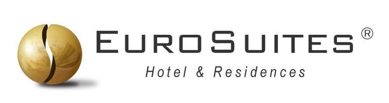 Logo Euro Suites