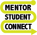 mentor student connect