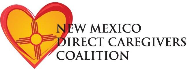 NMDCC Logo