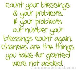 Blessings32