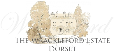 The Wrackleford Estate
