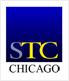 STC Chicago