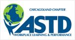 CCASTD