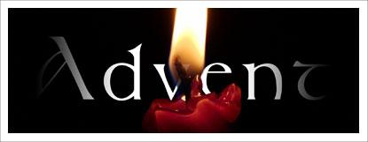 Advent Commencement