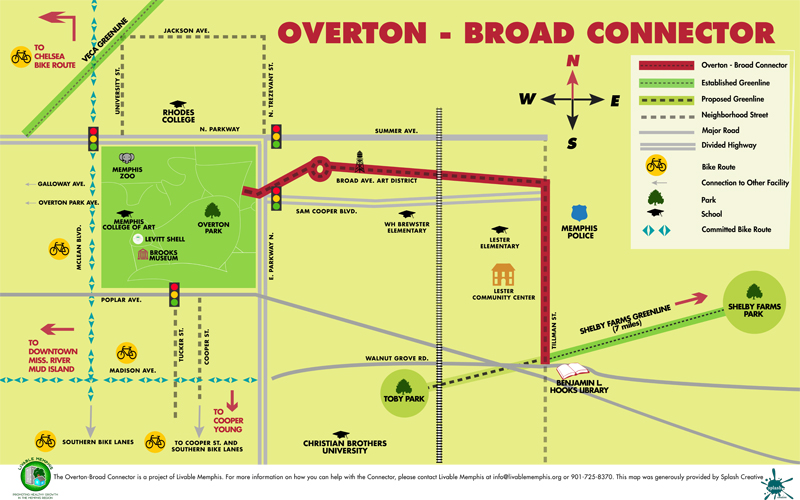 Overton/Greenline Bike Lane Connector Update on lewis county tn map, hills creek state park map, great smoky mountains national park map, tornado alley map, arlington map, ricketts glen state park map, collierville map, switchgrass farms in the usa map, tennessee map, lake perris map, black moshannon state park map, putnam park map,