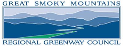 GSMRGC Logo