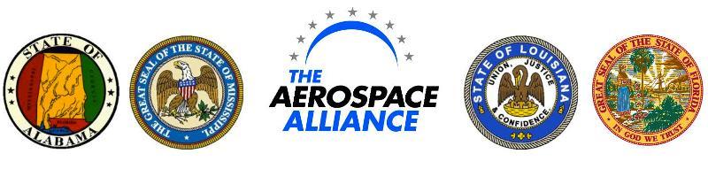 Aerospace Banner