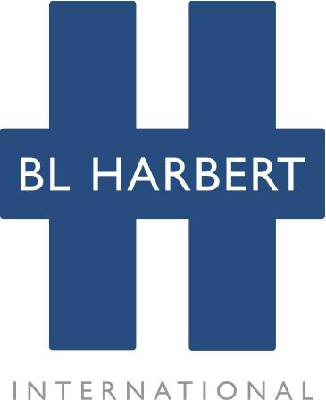 BLHarbert