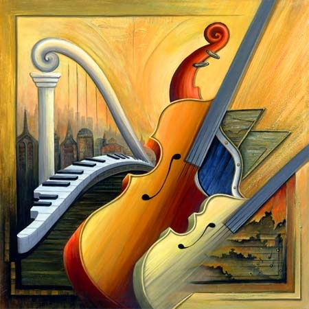 music creative arts prayer musical paintings instruments painting piano multifaith breakfast ful peace 14th hartford greater annual expressions musician colors