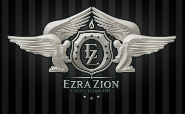 6f9587db0ed98 Ezra Zion Cigar Tasting - November 15 from 5 to 8 pm