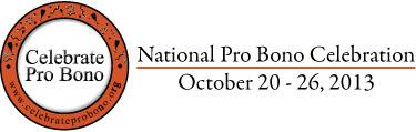 2013 pro bono week logo w dates