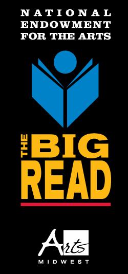 big read 2012